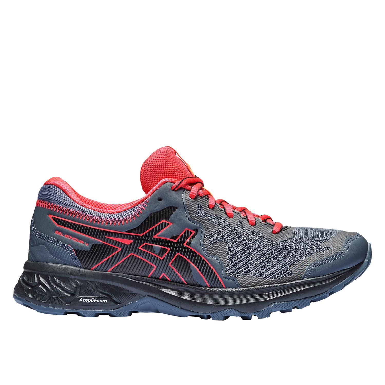 ASICS GEL-Sonoma 4 Women's Trail Shoe