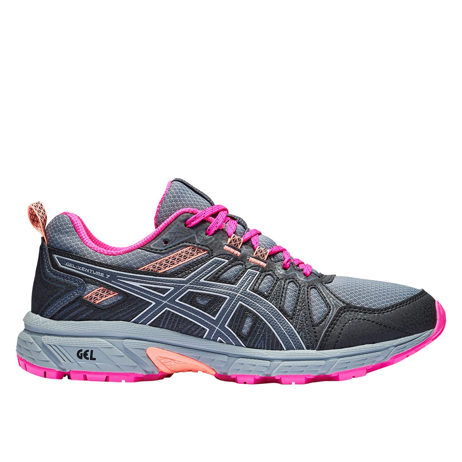 ASICS GEL Venture 7 Women's Trail Shoe