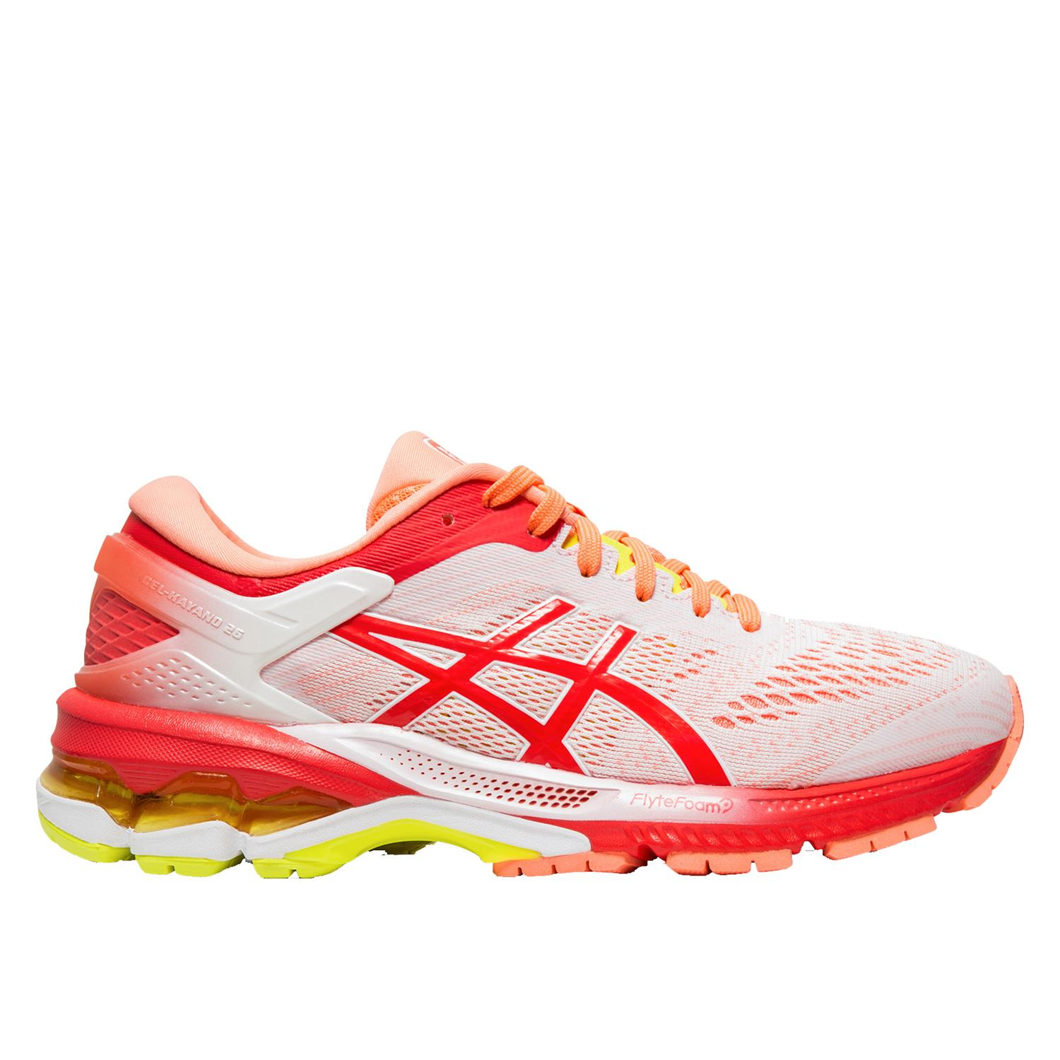 89f1045f0 ASICS GEL-Kayano 26 Kai Women's Running Shoe