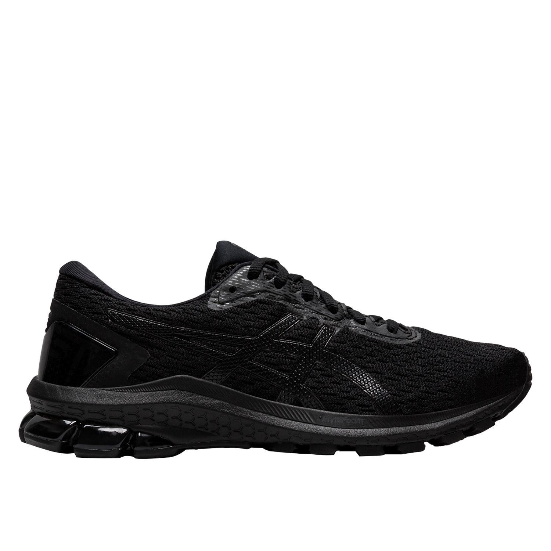 ASICS GT-1000 9 Women's Running Shoe in
