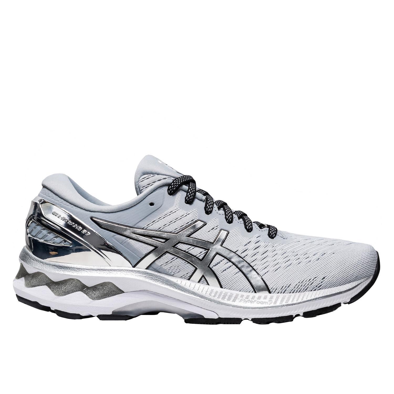 asics womens running shoes australia online original
