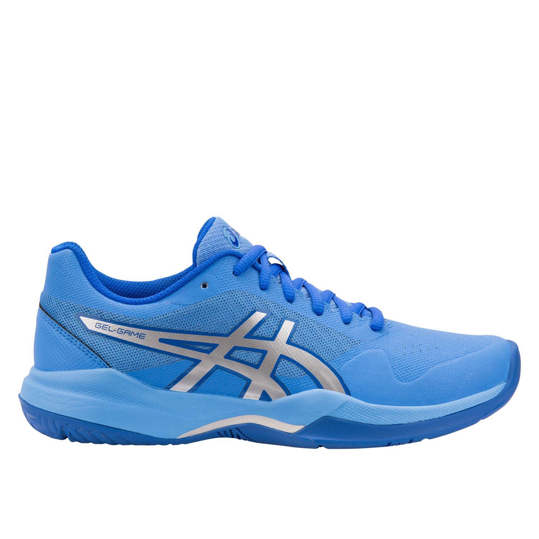 ASICS GEL-Game 7 Women's Netball Shoe