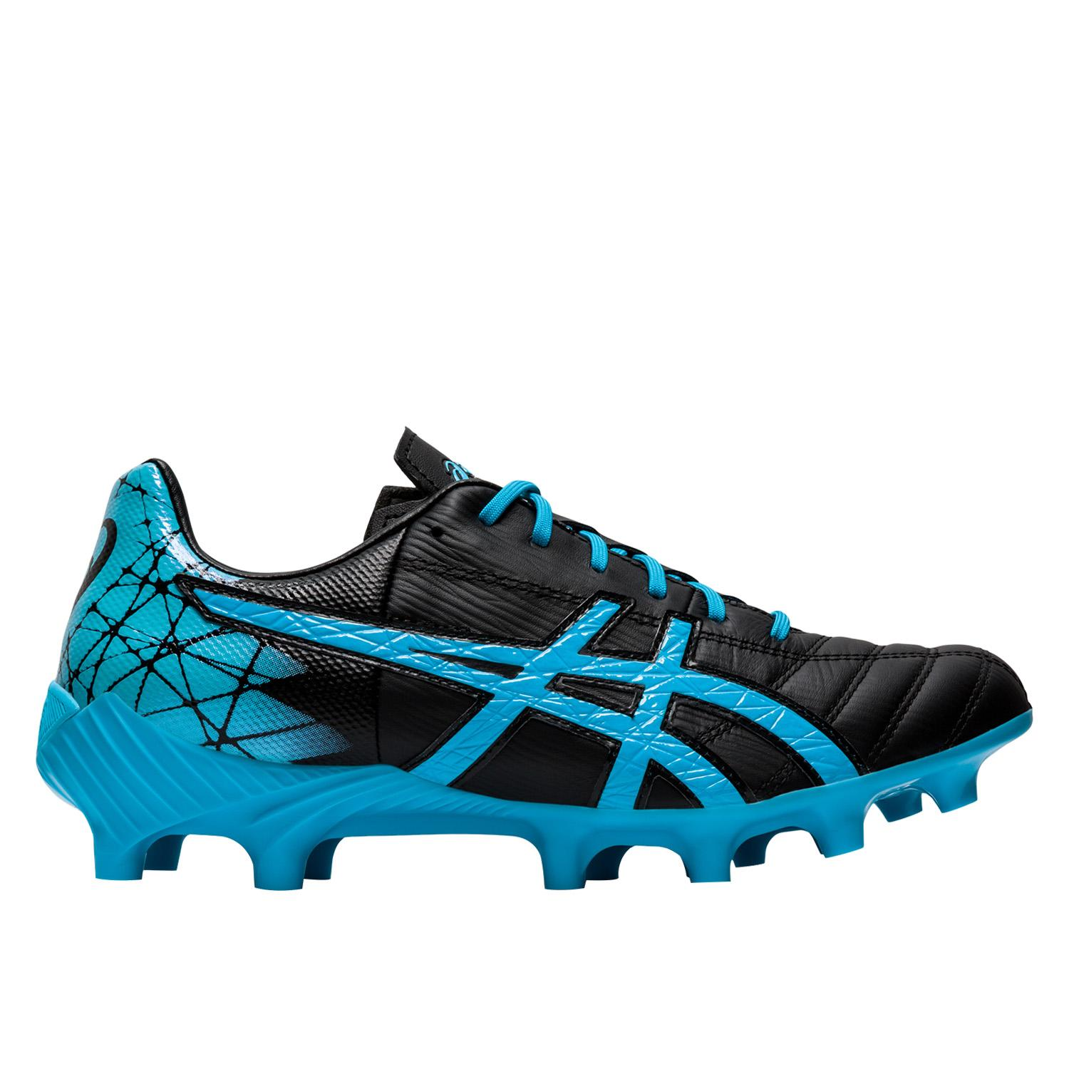 ASICS Lethal Tigreor IT FF Women's Football Boot