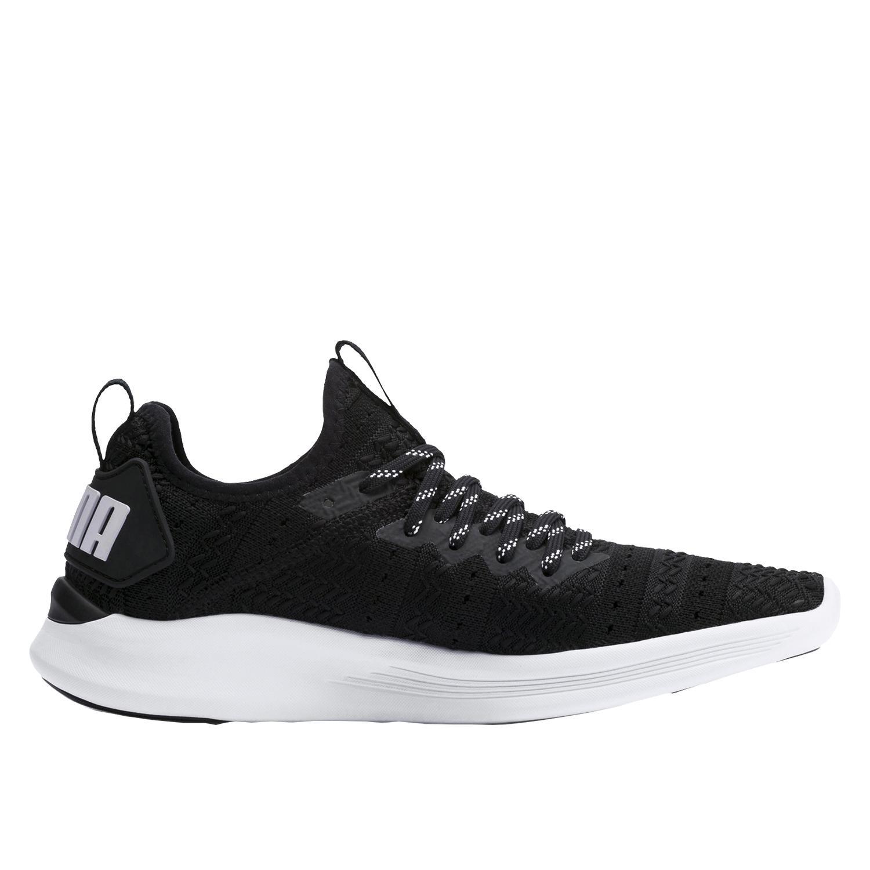 purchase cheap 31b39 9b963 Puma IGNITE Flash Irides Women's Running Shoe