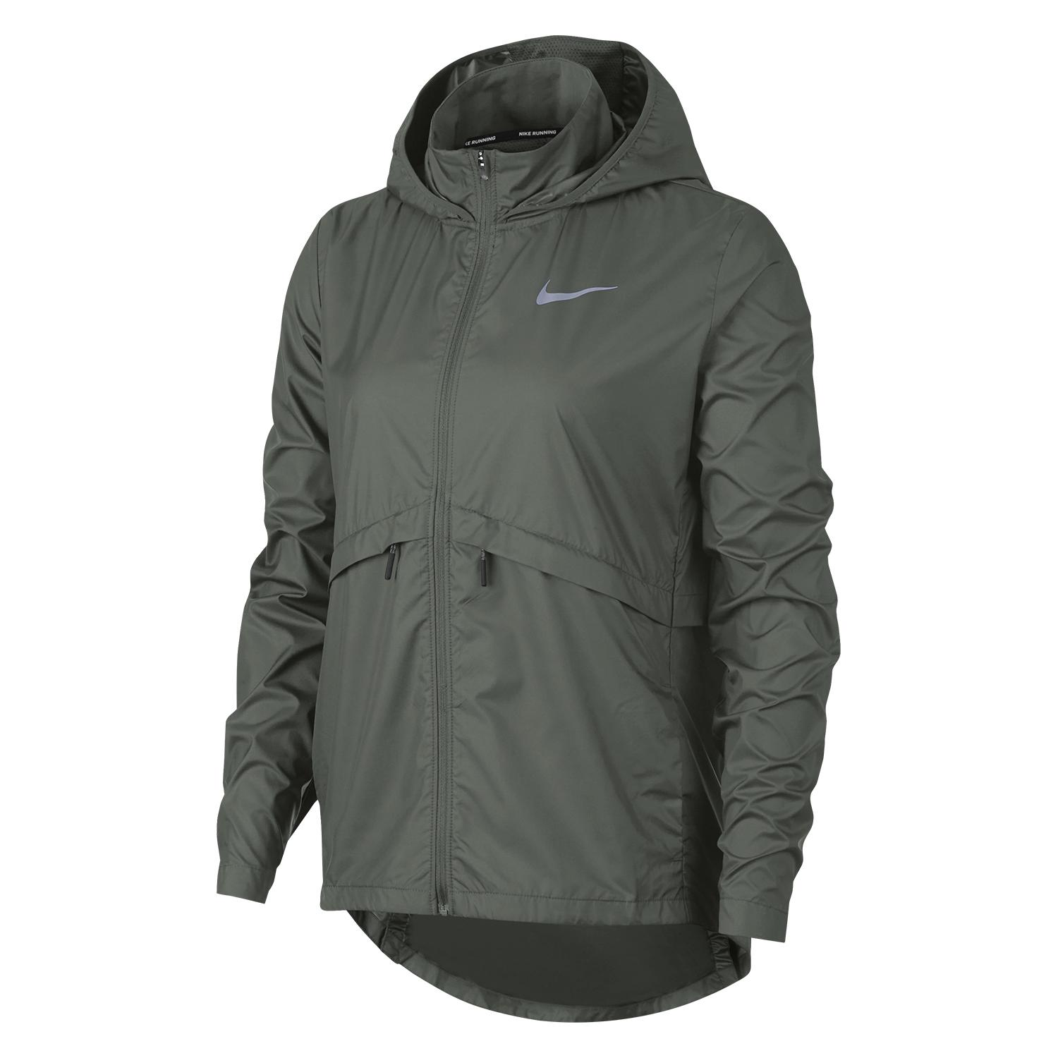 Nike Jackets for Men, Women & Kids | Best Price Guarantee at