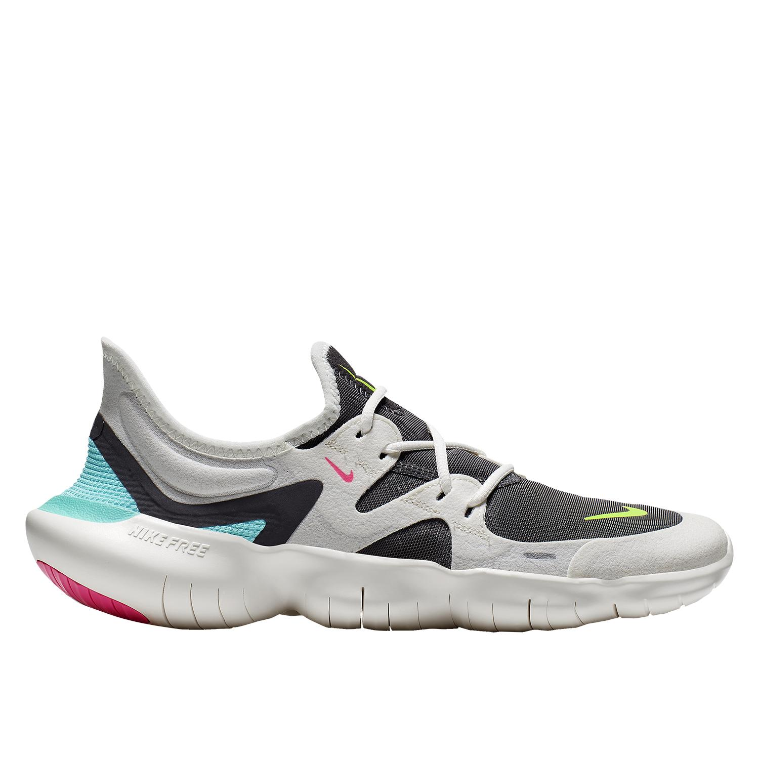 new arrival 00612 52a87 Nike Free RN 5.0 Women's Running Shoe