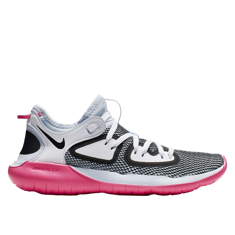 sale retailer 64ed5 6c08e Nike Flex RN 2019 Women s Running Shoe