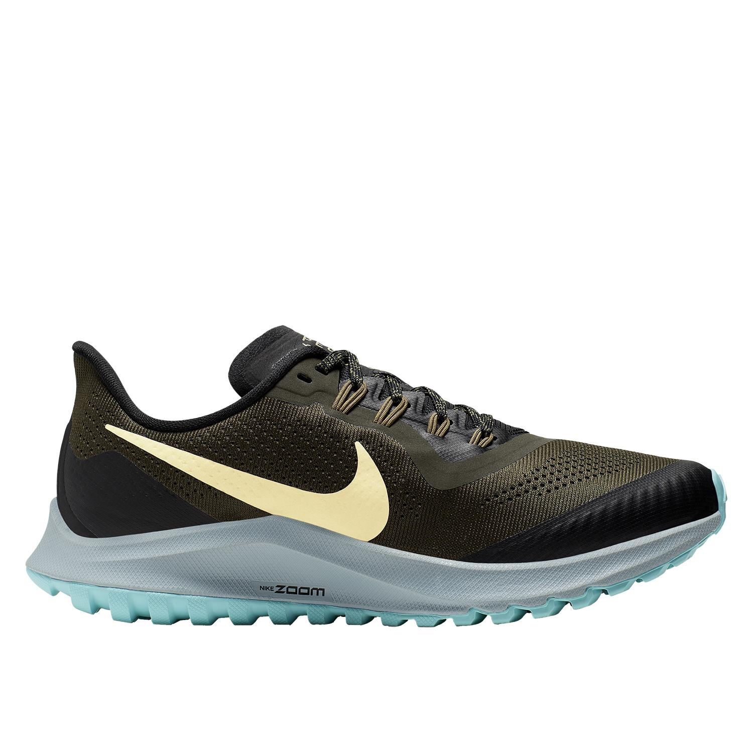 8f077e49f Nike Air Zoom Pegasus 36 Women's Trail Shoe