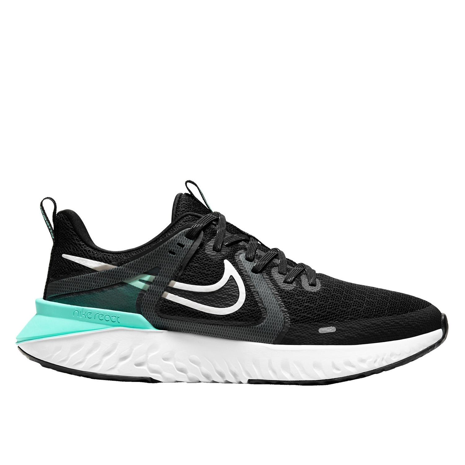 Nike Legend React 2 Women's Outlet Shop, UP TO 54% OFF