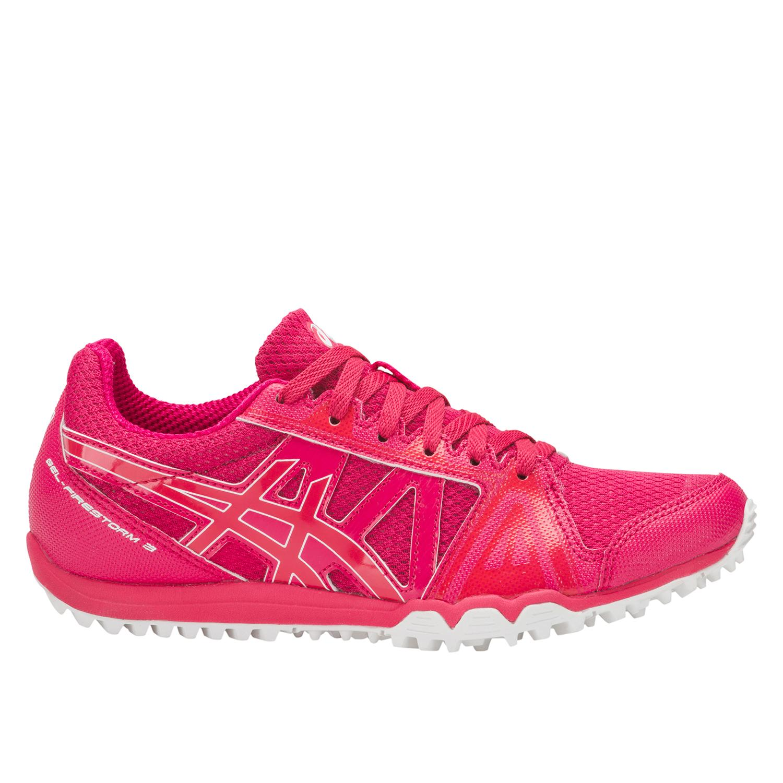 asics running shoes kids