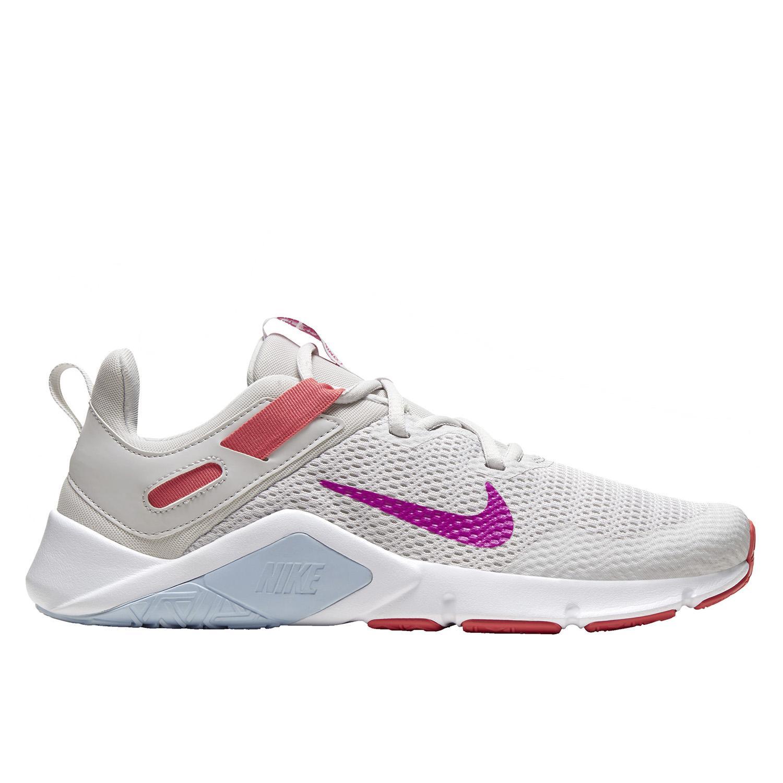 Nike Legend Essential Women's Training