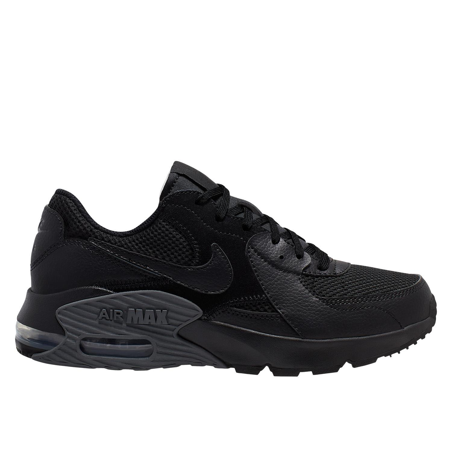 Nike Air Max Excee Women's Casual Shoe
