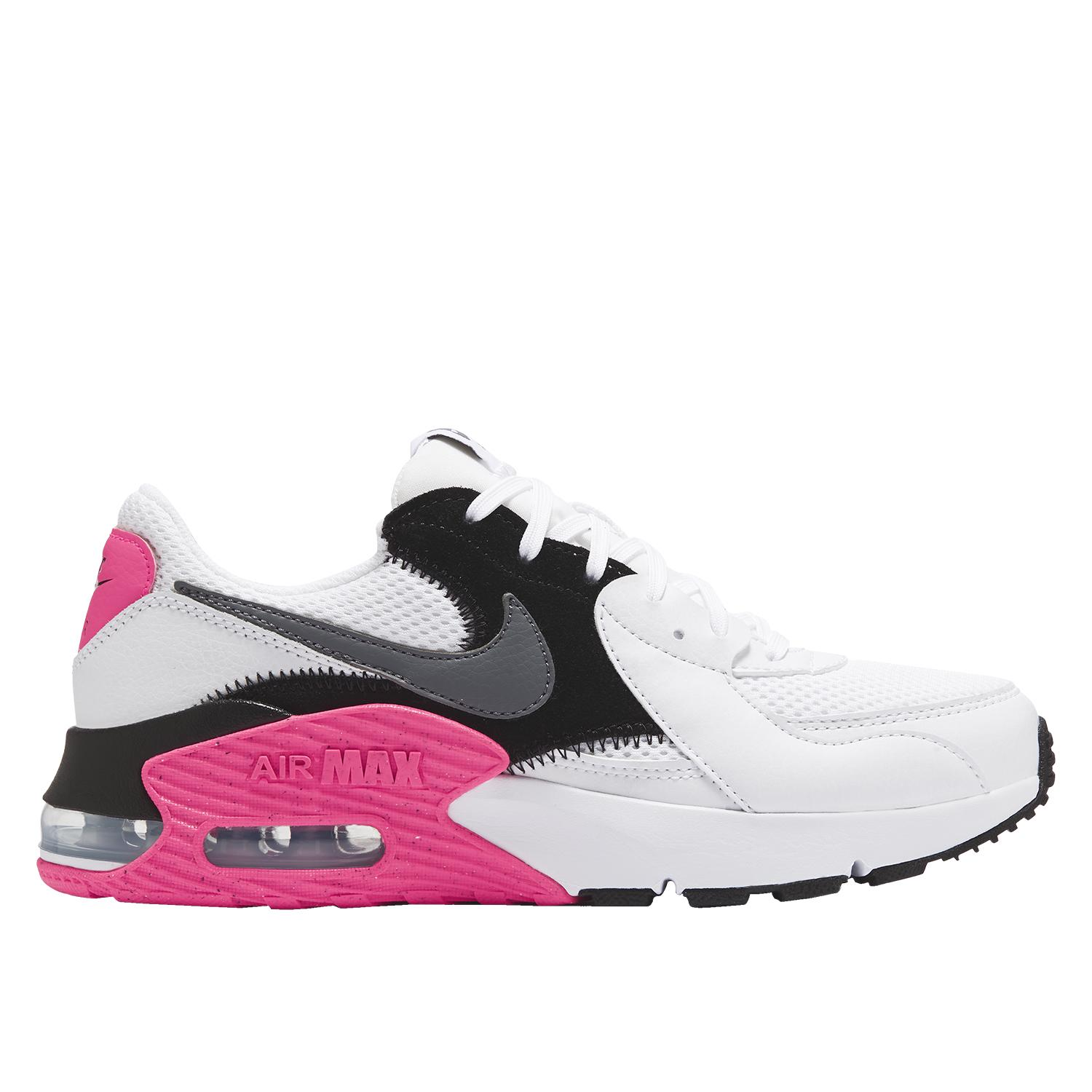 what is nike air max id