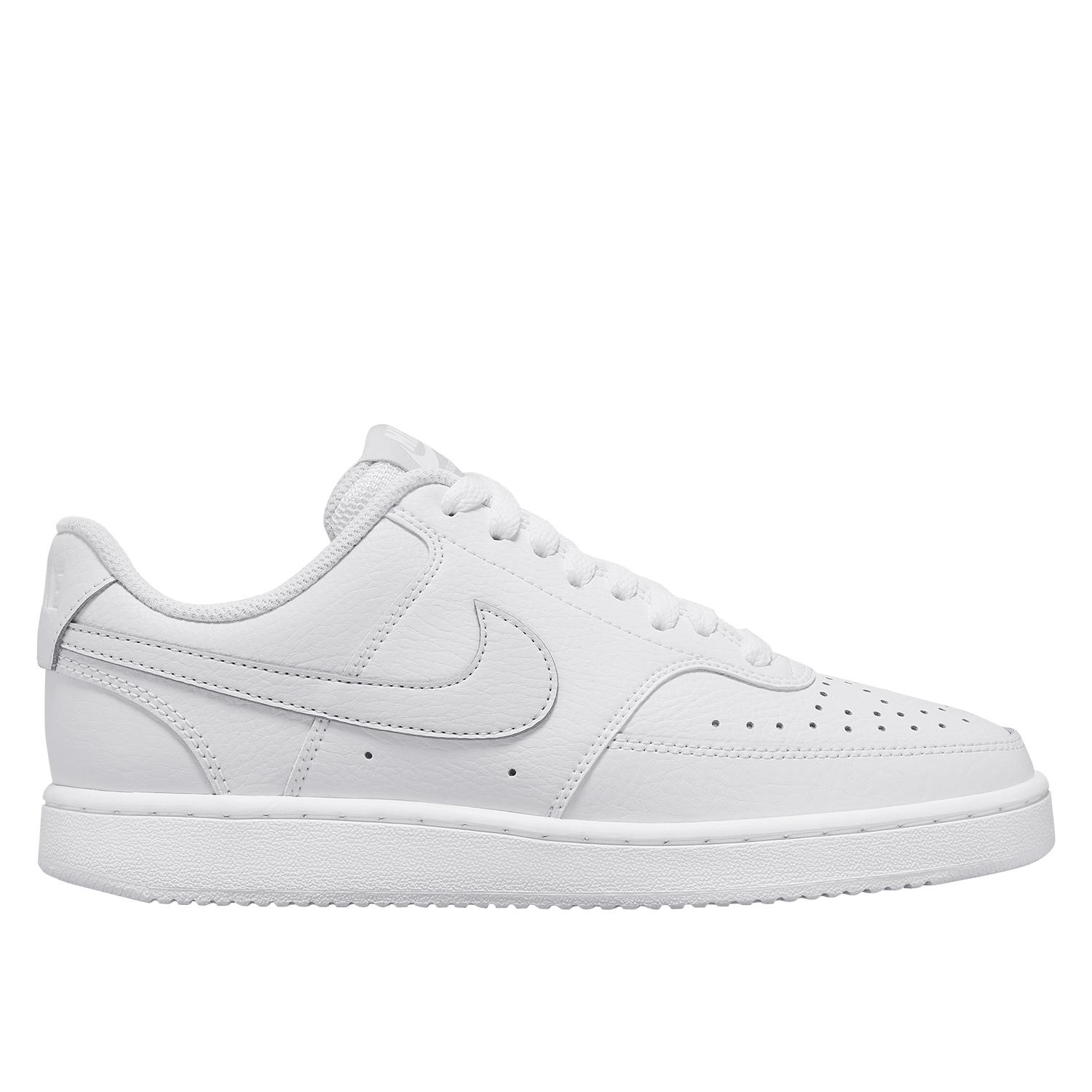 Court Vision Low Womens