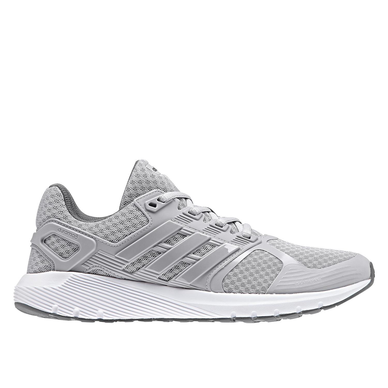 best website 4bcc8 4287d adidas Duramo 8 Womens Running Shoe