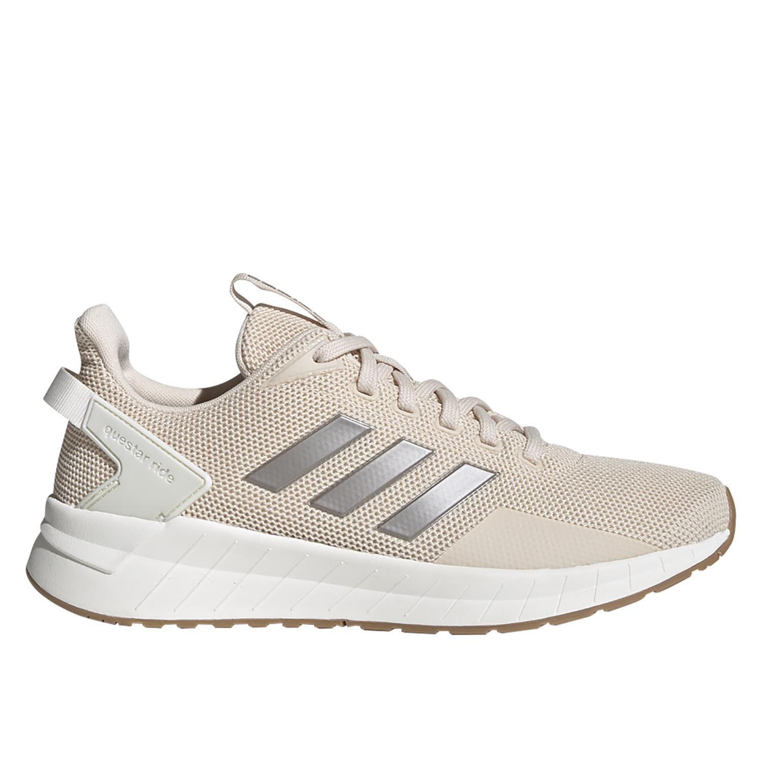 adidas Questar Ride Women's Running Shoe