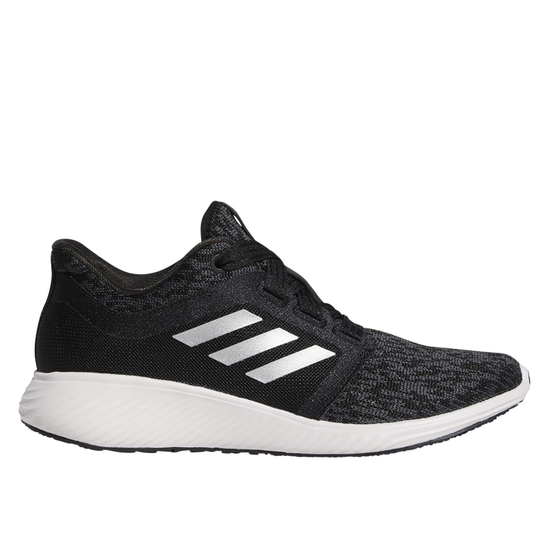 acheter populaire 6b958 4f588 adidas Edge Lux 3 Women's Running Shoe
