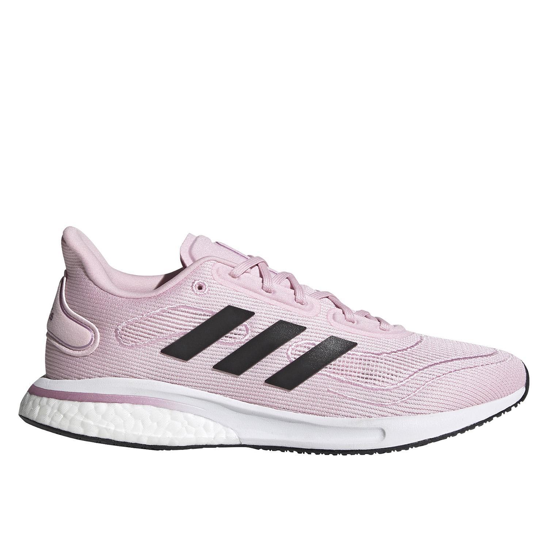 Segundo grado Separar Tóxico  adidas Supernova Women's Running Shoe in Pink - Intersport Australia