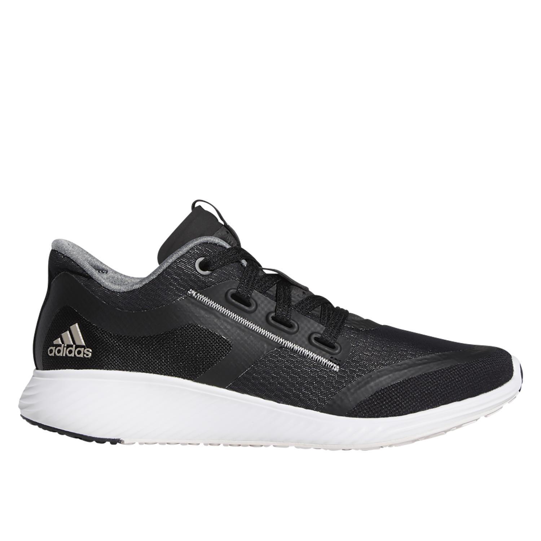 adidas Edge Lux Clima 2 Women's Running