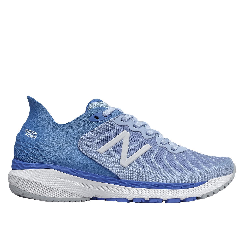 New Balance 860 v11 Women's Running