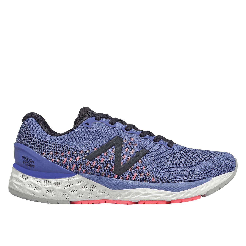 New Balance 880 v10 Women's Running