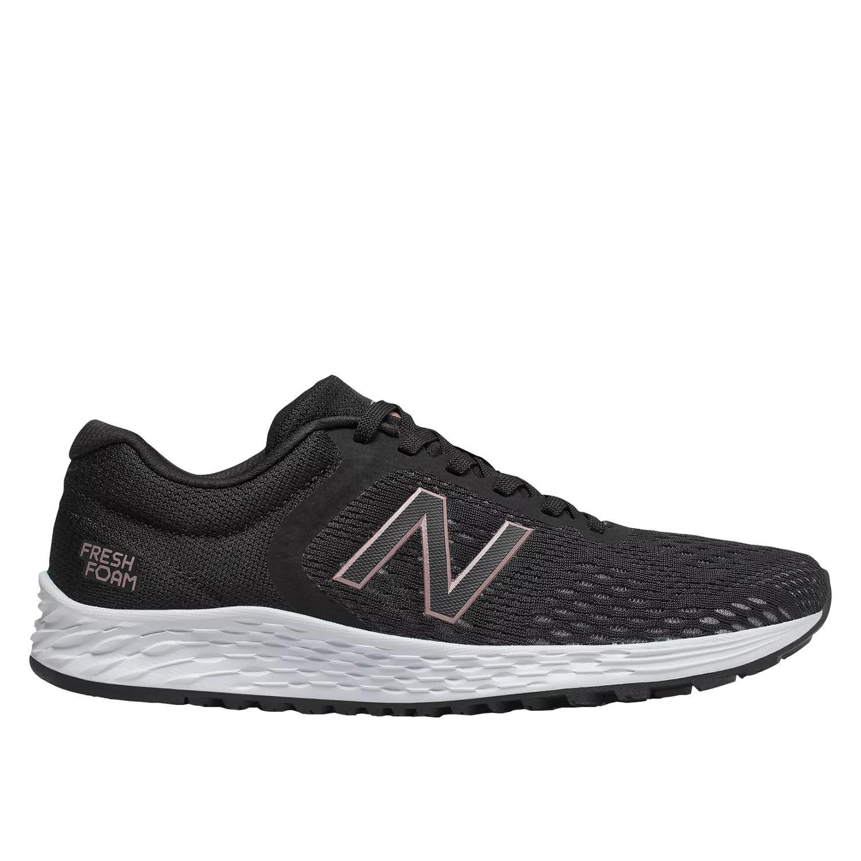 e88ffac9bb New Balance Fresh Foam Arishi v2 Women's Running Shoe in Black ...