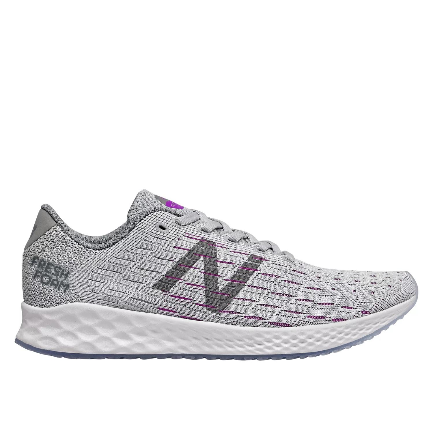 outlet store 3636d 0c848 New Balance Fresh Foam Zante Pursuit Women s Running Shoe