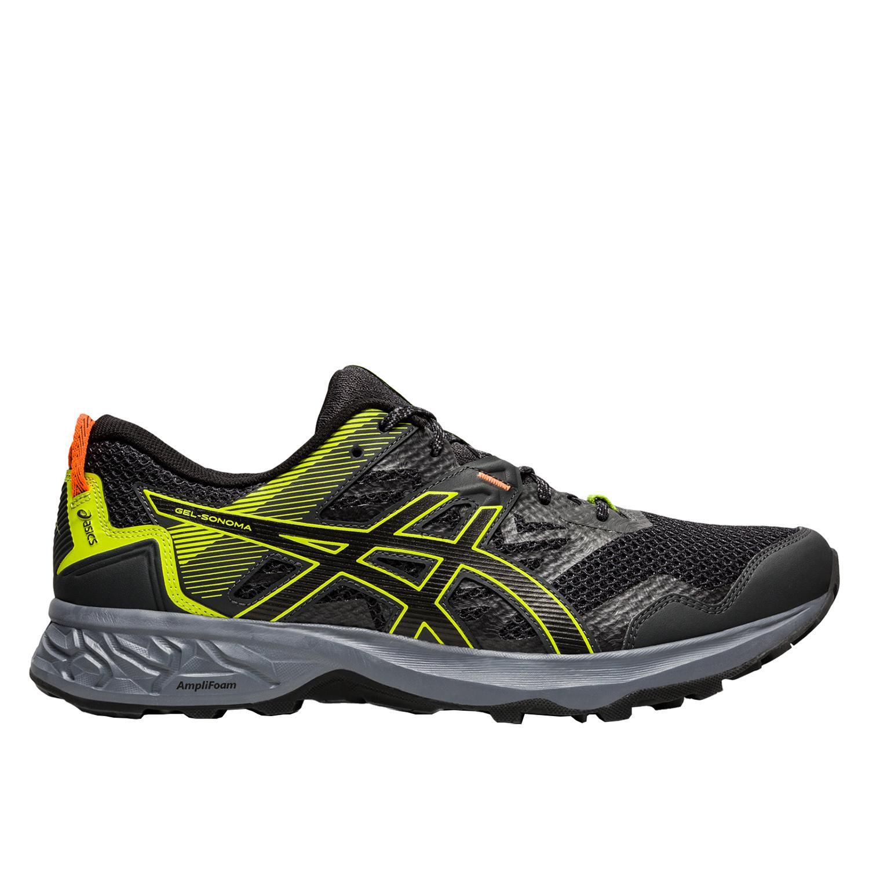 ASICS GEL-Sonoma 5 Men's Trail Shoe in