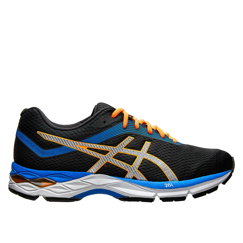 ASICS Gel-Zone 7 Men's Running Shoe in