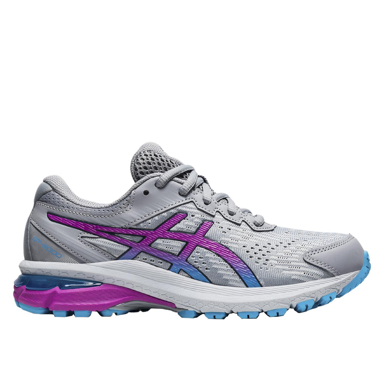 ASICS GT-2000 8 GS Kid's Running Shoe
