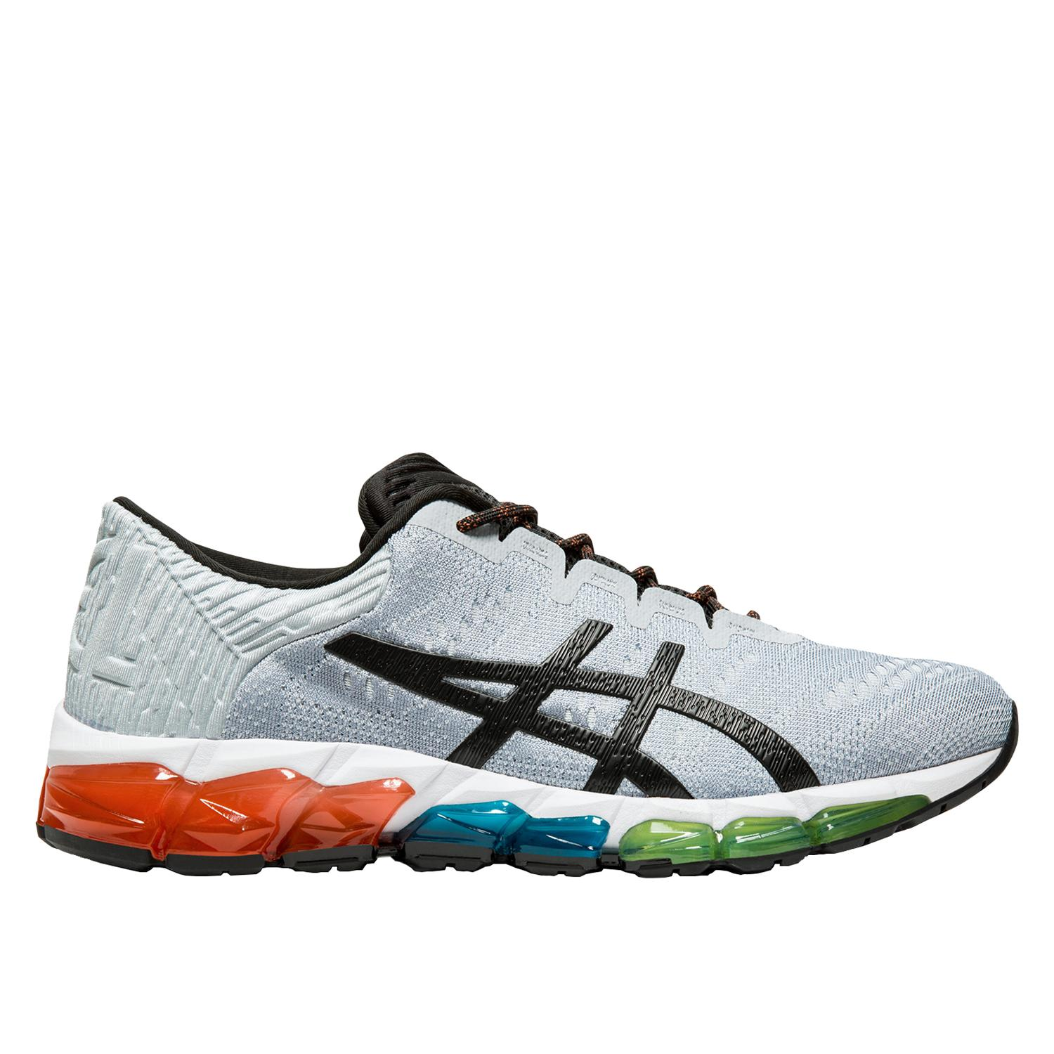 new styles e43dd 0e851 ASICS GEL-Quantum 360 5 JCQ Men's Training Shoe