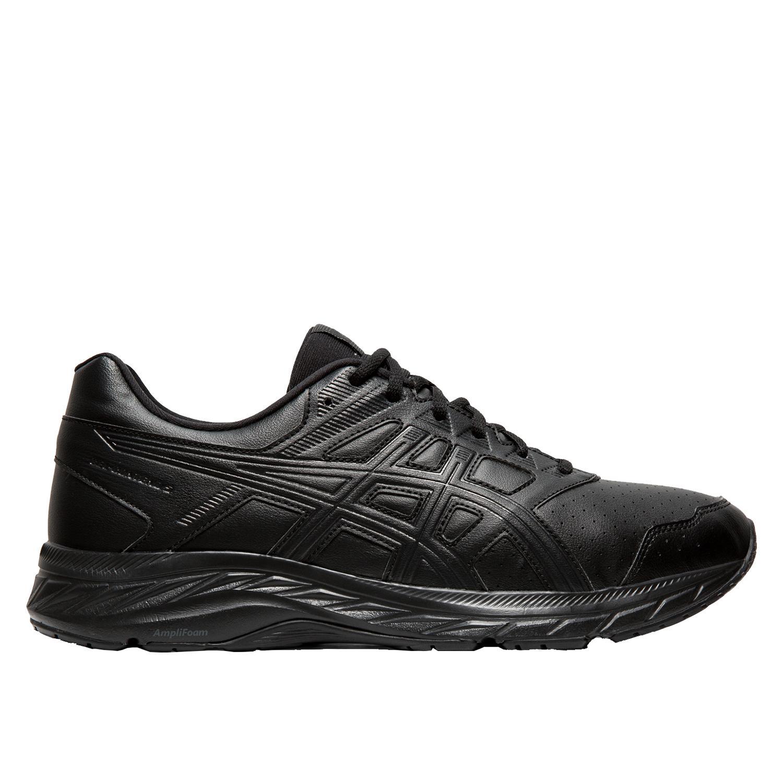 ASICS GEL Contend 5 SL Men's Training Shoe