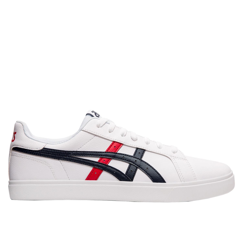 ASICS TIGER Classic CT Men's Casual Shoe