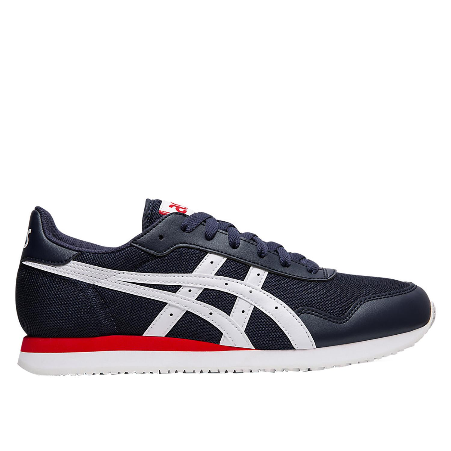 casual asics online -