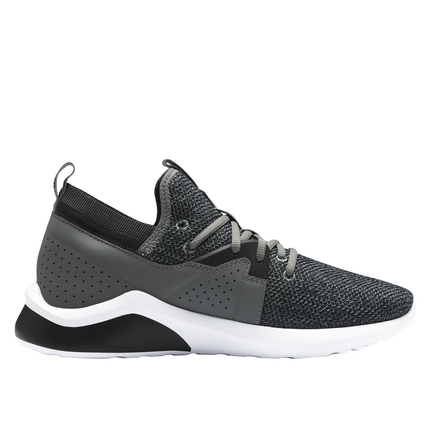 Puma Emergence Men's Running Shoe