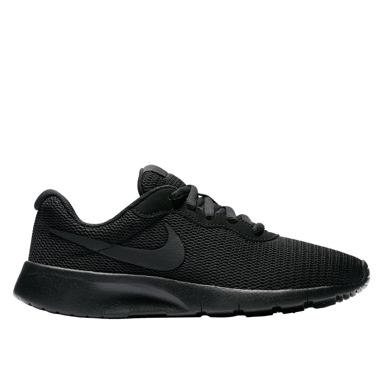 Nike Tanjun GS Kid's Casual Shoe in