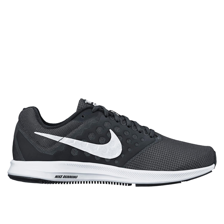 1368b591a1efb Nike Downshifter 7 Men s Running Shoe in Black - Intersport Australia