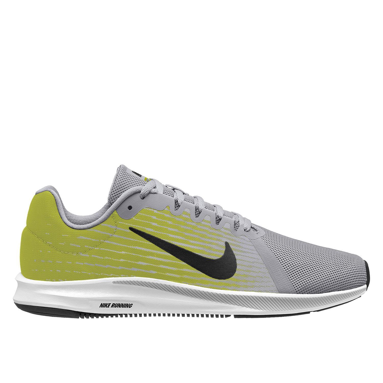 42bfa15f8011 Nike Downshifter 8 Men s Running Shoe in Grey - Intersport Australia