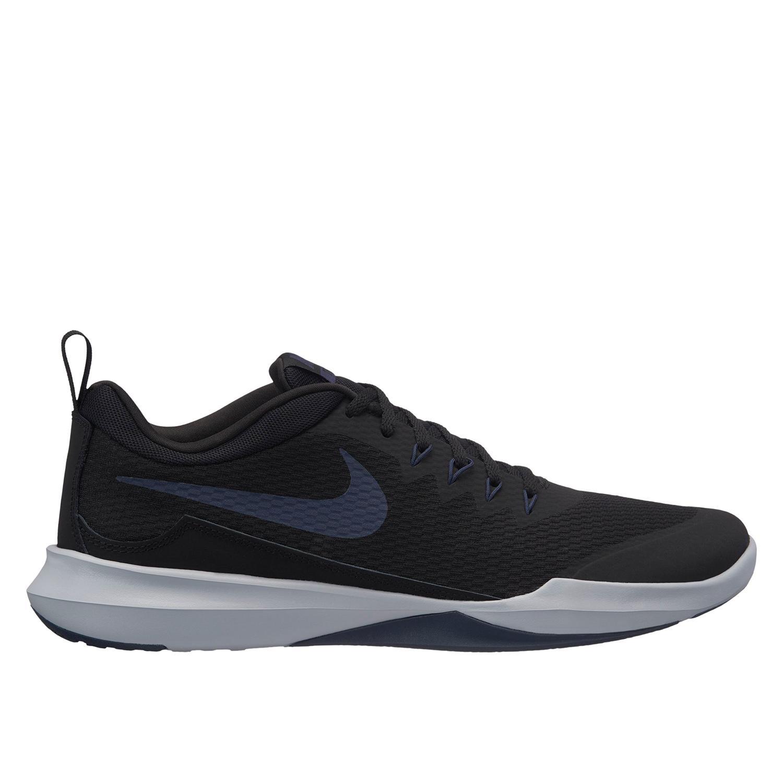 24f140a0922cc6 Nike Legend Trainer Men s Training Shoe in Black - Intersport Australia