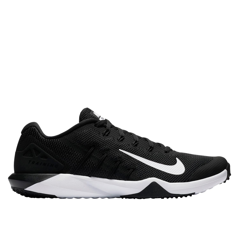 e802e6b016e7d Nike Retaliation Trainer 2 Men's Training Shoe
