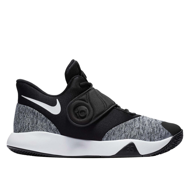8ba092d5b58b Nike KD Trey 5 VI Men s Basketball Shoe in Black - Intersport Australia