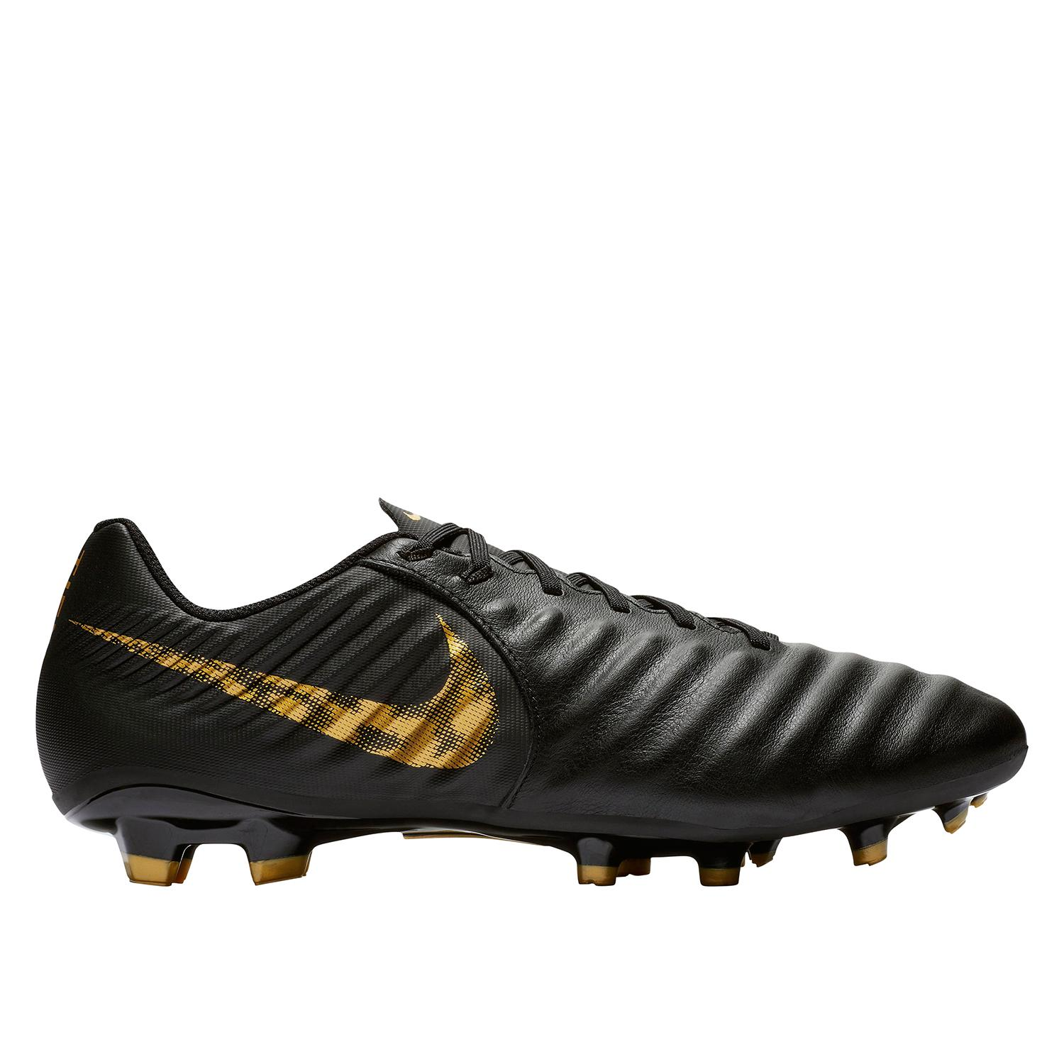 4f84a5dea Nike Tiempo Legend 7 Academy Firm Ground Men s Football Boot in ...