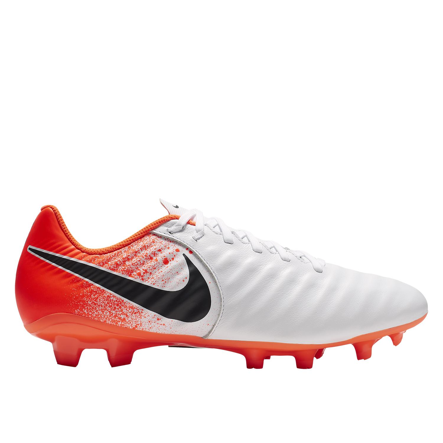 65b05885d4a Nike Tiempo Legend 7 Academy Firm Ground Men s Football Boot in ...