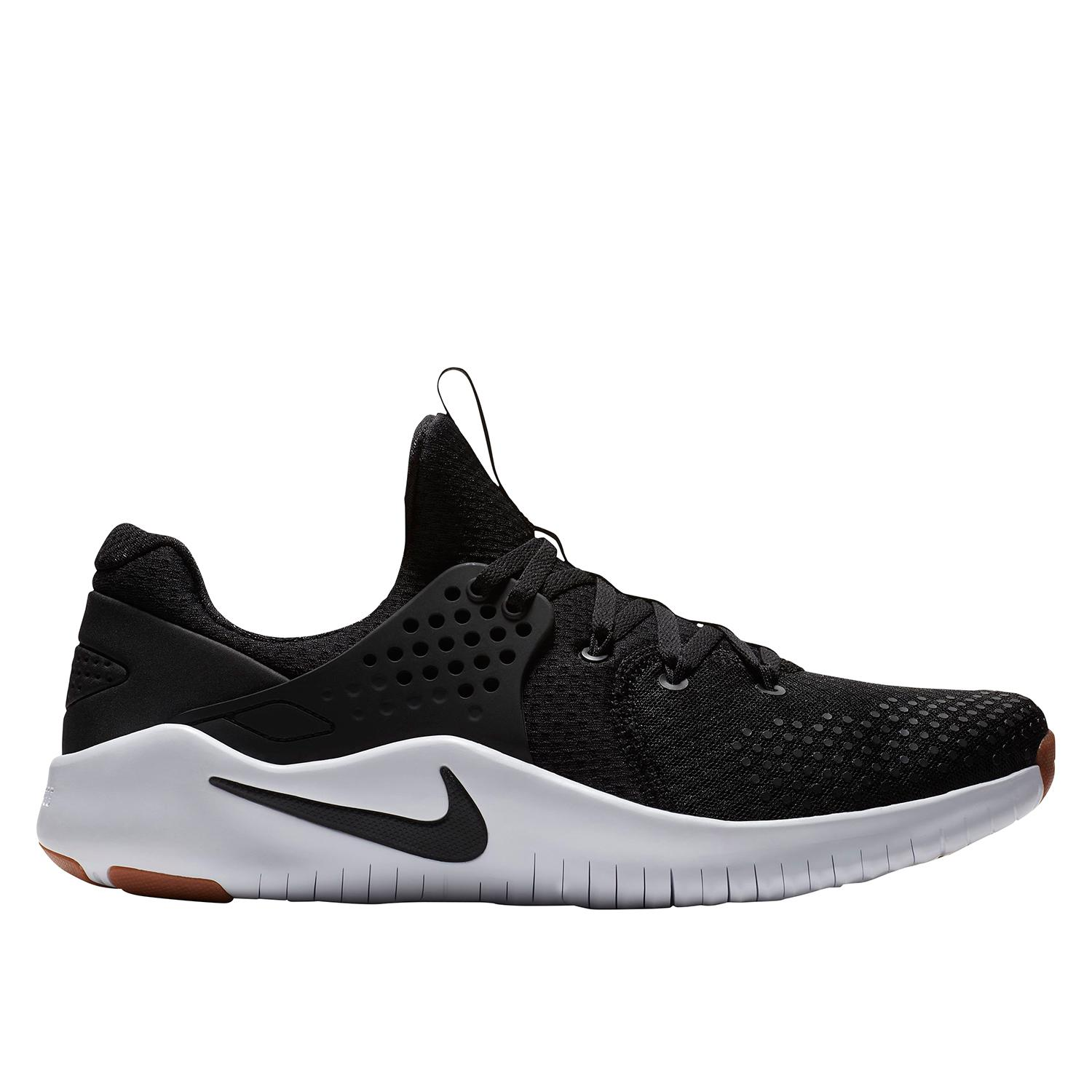 san francisco best wholesaler newest collection authentic nike free 5.0 tr fit 4 intersport 927ae af952