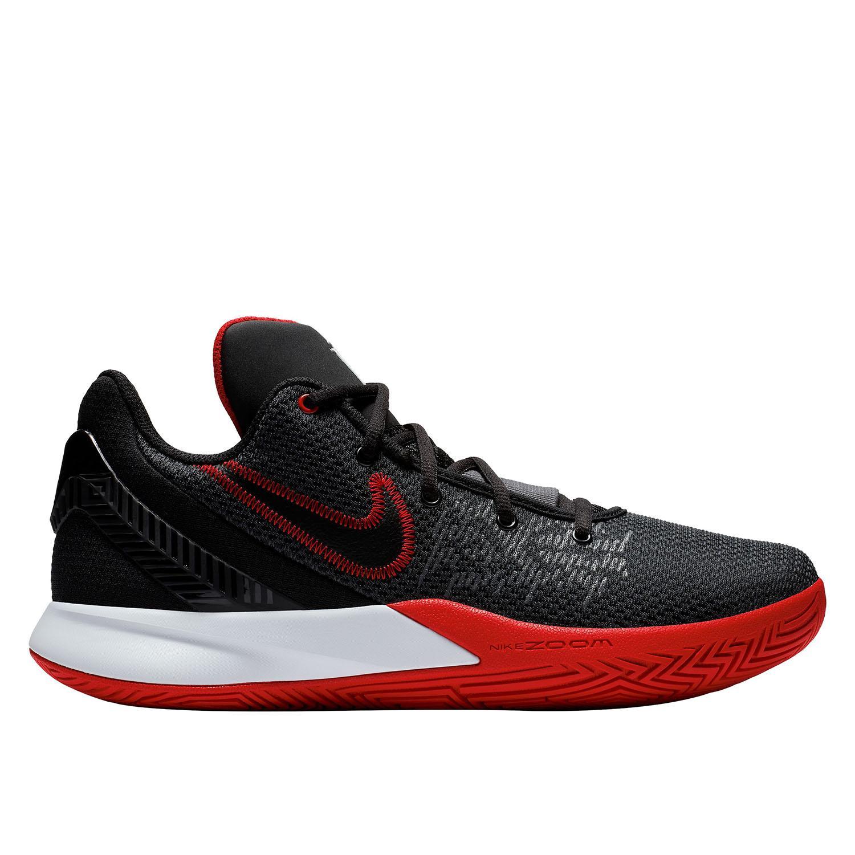 85eab540e2a Nike Kyrie Flytrap II Men s Basketball Shoe in Black - Intersport ...