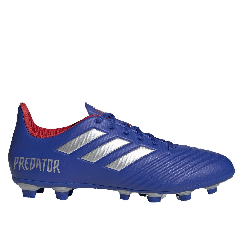 new products 64161 06a3d adidas Predator 19.4 FxG Men's Football Boot