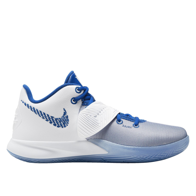 Nike Kyrie Flytrap III Men's Basketball