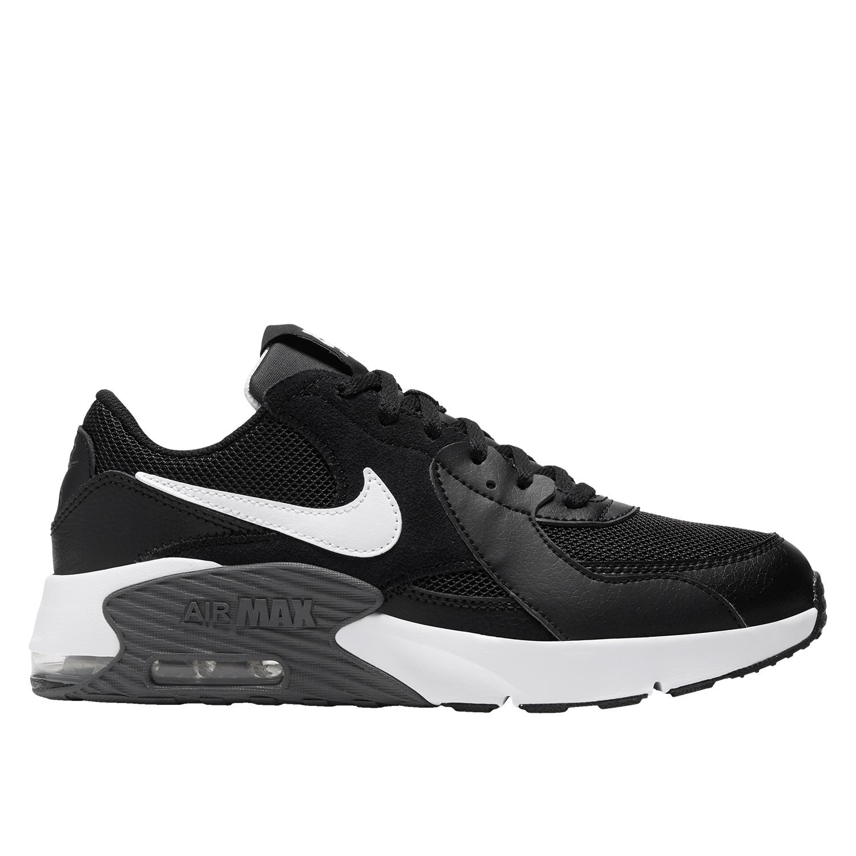 Promo On Sale Nike Team Training Shoe Bag Black Original