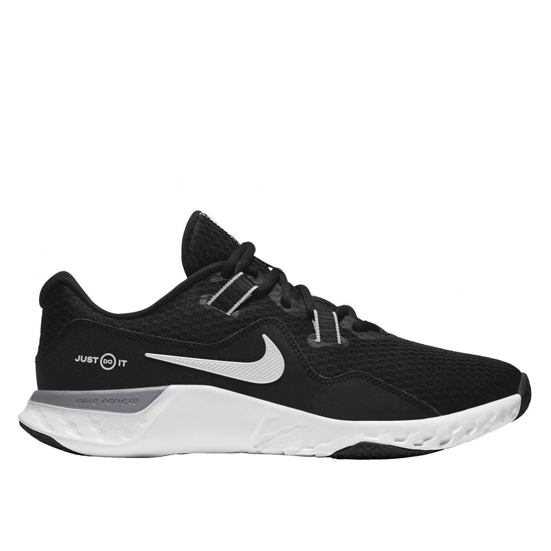 Nike Renew Retaliation TR 2 Men's