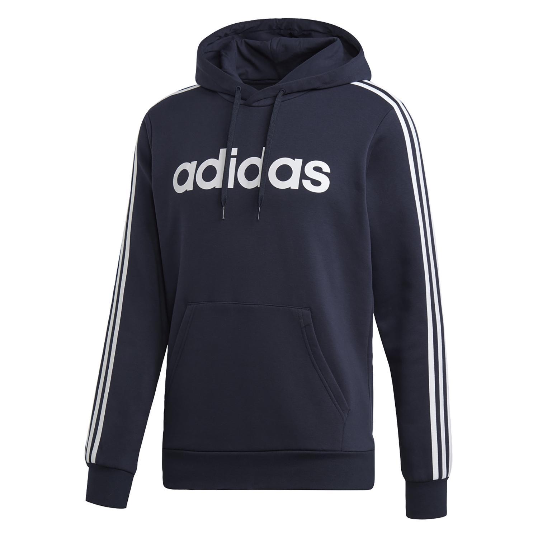 adidas hoodie intersport